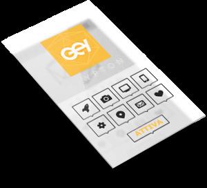 App-Gei